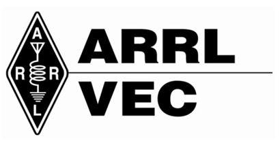 ARRL VEC