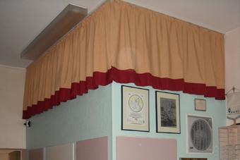 121203-Clubstation Vorhang Dach Bild03a