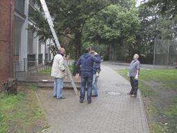 2012 mast fd4 00