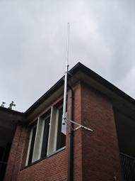 2012 mast fd4 01
