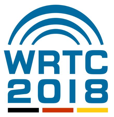 WRTC 2018 02