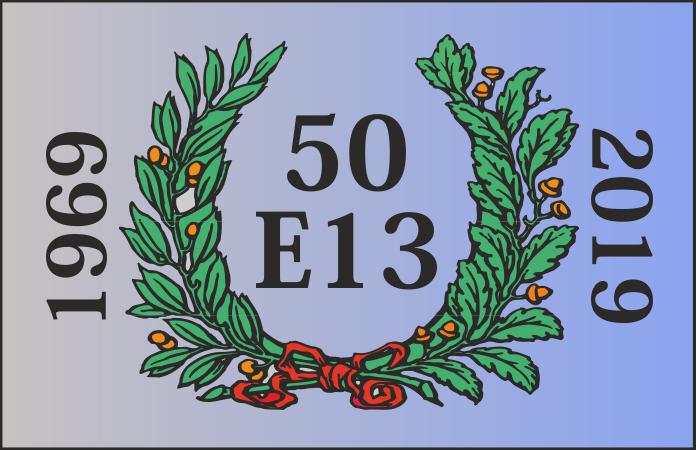 50 Jahre 3