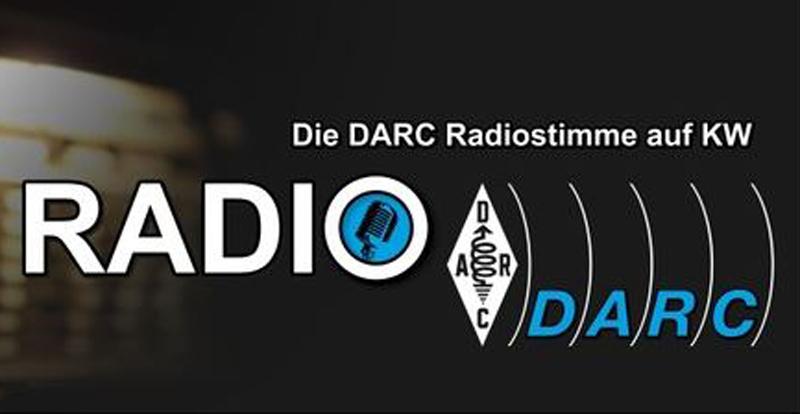 Radio DARC