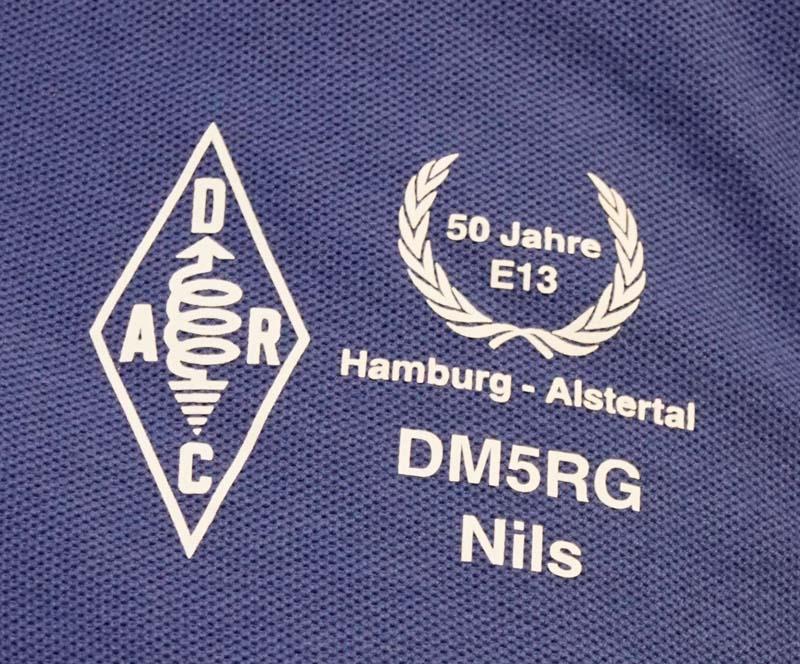DSC02795 s